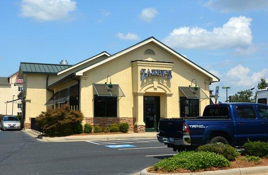 Zaxbys Concord 7781 Gateway Ln Nw Restaurant Reviews Phone