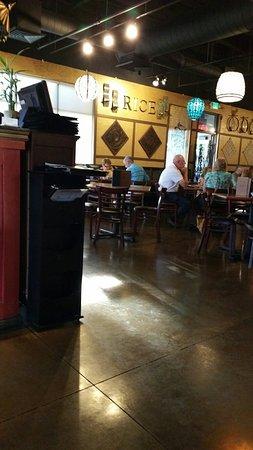 Eagle, Айдахо: TA_IMG_20160817_192421_large.jpg