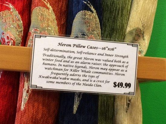 The Loom Alaska