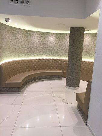 โรงแรมริโวลี่แรมบลาส: photo1.jpg
