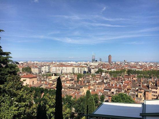 Villa Florentine: photo3.jpg