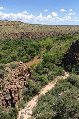 Verde Canyon Railroad: photo3.jpg