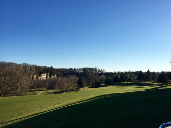 Maple Valley Golf & Country Club