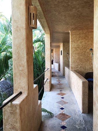 Barrio Latino Hotel: photo2.jpg