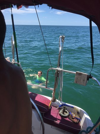 Anna Maria Sailing Adventures: photo2.jpg