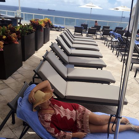 The Ritz-Carlton, Fort Lauderdale: photo2.jpg