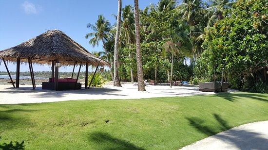 Foto Kalinaw Resort