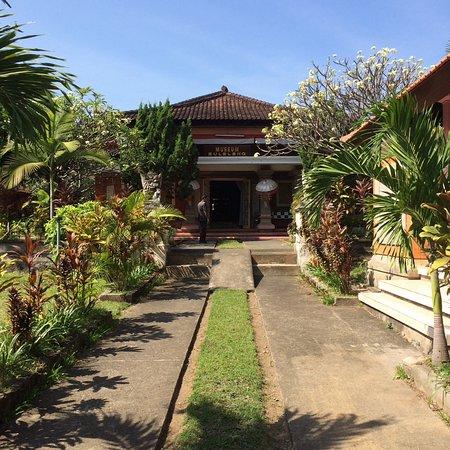 Buleleng Museum