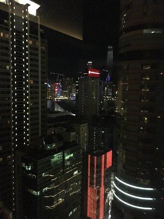 Hotel Panorama by Rhombus: photo0.jpg