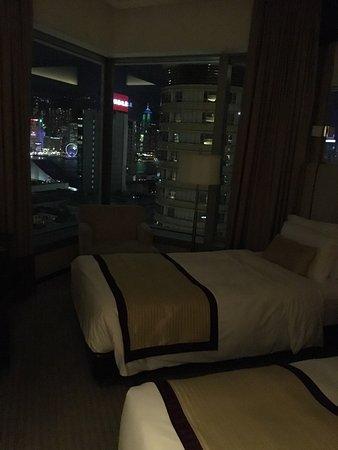 Hotel Panorama by Rhombus: photo1.jpg