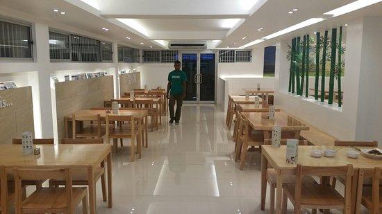 The Grace Road Kitchen, Lautoka   25 Namoli Avenue   Restaurant Reviews,  Phone Number U0026 Photos   TripAdvisor