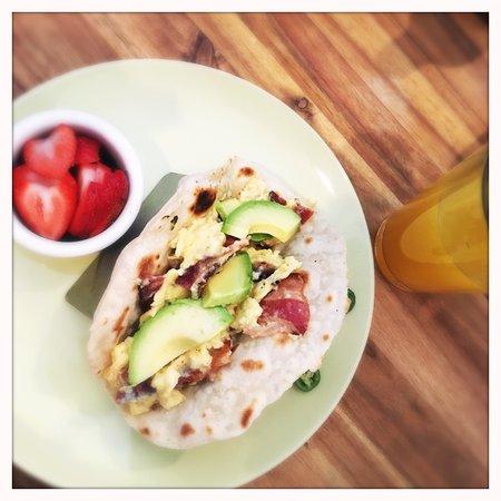 Blairsden, Καλιφόρνια: Food + Drink