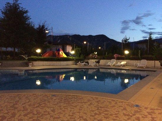 Hotel Bellaria: photo0.jpg