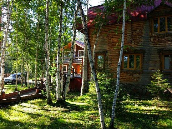 Park Hotel Baikal 21: IMG_2016-08-16_090003_large.jpg