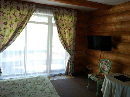 Park Hotel Baikal 21: IMG_2016-08-16_090219_large.jpg