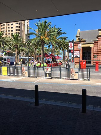 Glenelg, Australia: photo4.jpg