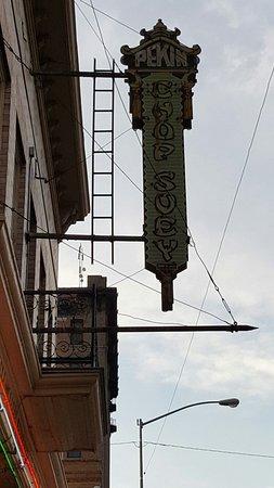 Pekin Noodle Parlor照片