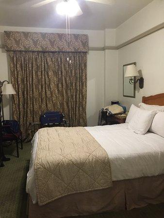写真ホテル サン カルロス-ダウンタウンコンベンション センター 枚