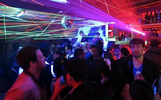 Ruby Room Tokyo