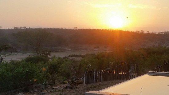 Hectorspruit, جنوب أفريقيا: 20160818_063603_large.jpg