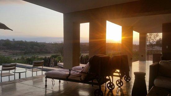 Mjejane Game Reserve, جنوب أفريقيا: Mjejane Game Reserve