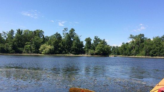 Parc de la Rivière-des-Mille-Îles : photo0.jpg