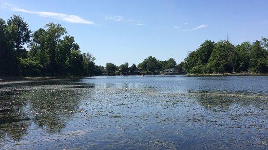 Parc de la Rivière-des-Mille-Îles : photo1.jpg