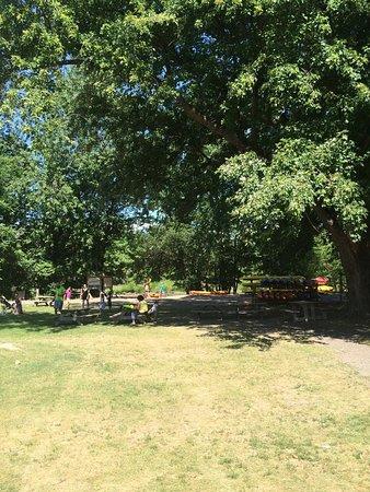 Parc de la Rivière-des-Mille-Îles : photo3.jpg