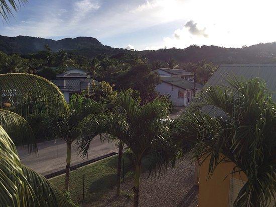 La Villa Therese Holiday Apartments : photo1.jpg