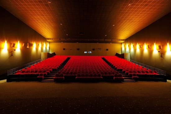 salle 1 du cin ma path evreux picture of cinema gaumont pathe evreux tripadvisor. Black Bedroom Furniture Sets. Home Design Ideas