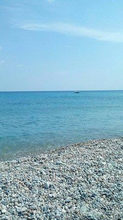 Siderno Marina, Italien: IMG-20160809-WA0003_large.jpg