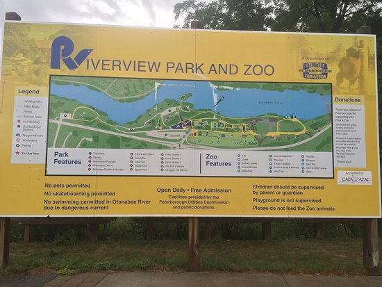 Riverview Park and Zoo: photo2.jpg