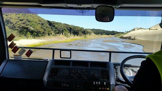 Kaitaia, Nueva Zelanda: 20160818_140521_large.jpg