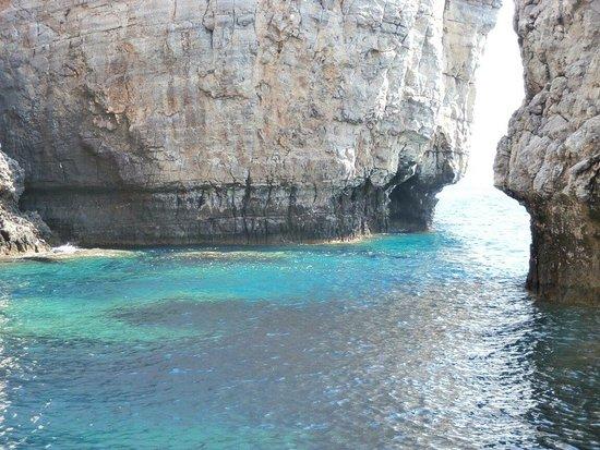 Κολύμπια, Ελλάδα: photo0.jpg