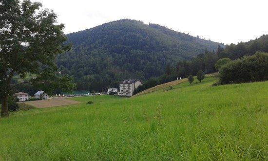 Lipowa-billede