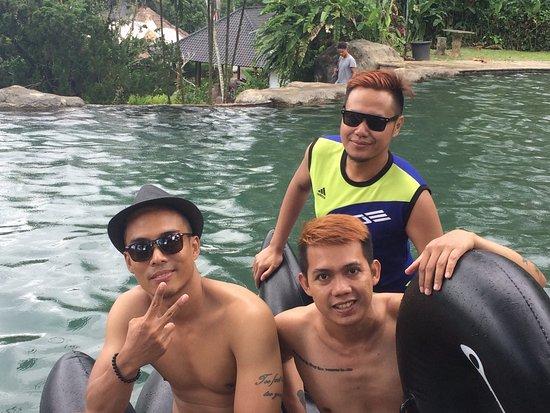 Penebel, Indonesien: photo0.jpg