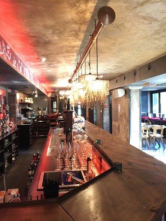 feRUS bar&grill : photo0.jpg
