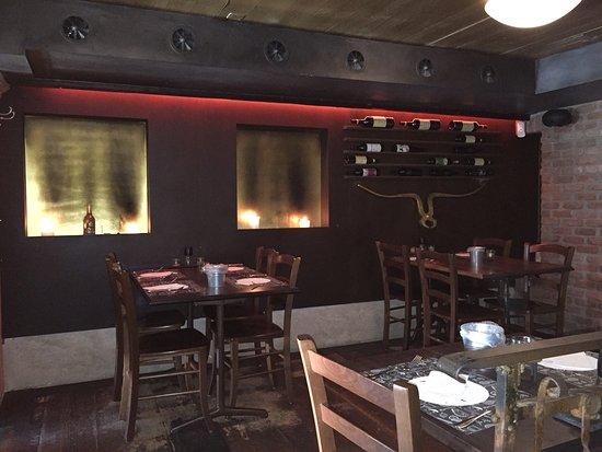 feRUS bar&grill : photo1.jpg