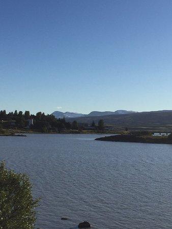 Egilsstadir, Islandia: photo1.jpg