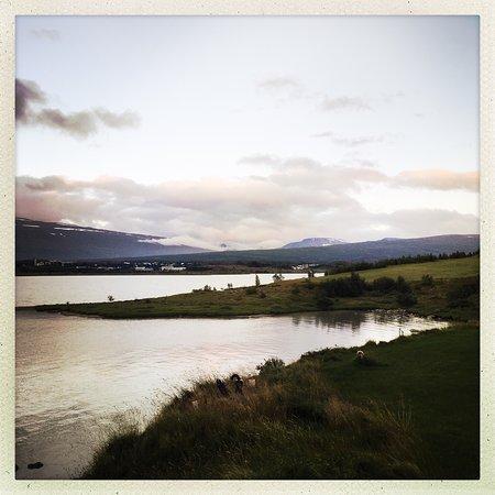 Egilsstadir, Islandia: photo2.jpg