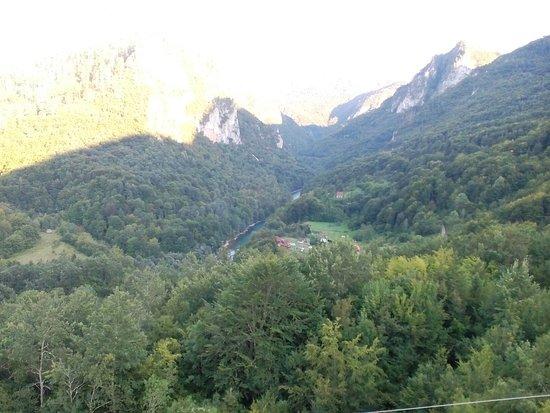 Национальный парк Дурмитор, Черногория: IMG_20160803_192554_large.jpg