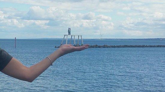 Newbiggin-by-the-Sea, UK: 2016-08-18 08_large.jpg