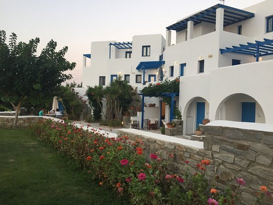 Fragoulis Village: photo3.jpg