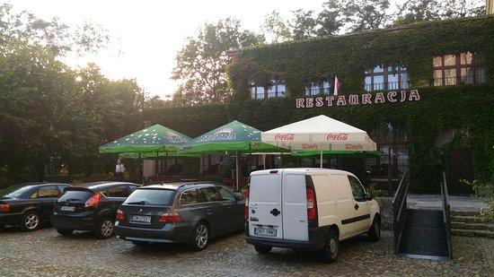 Otmuchow, Polen: IMG-20160817-WA0056_large.jpg