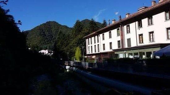 Hotel La Pace (Bagno di Romagna): Prezzi 2018 e recensioni