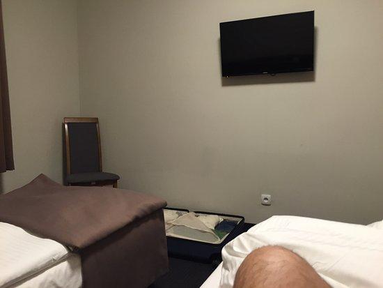 Dedal Hotel : photo4.jpg