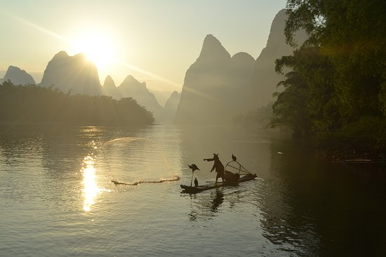 Guilin PrivateTours