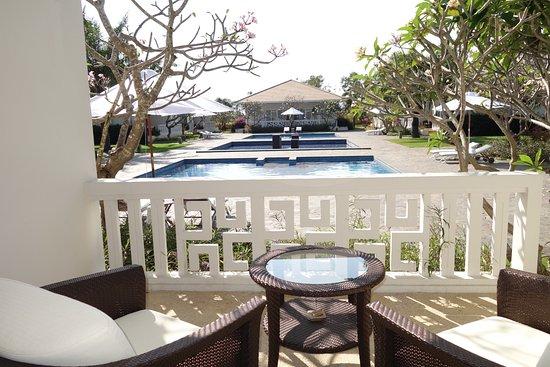 Princess D'An Nam Resort & Spa