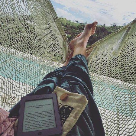 Vunaniu, Fiyi: My Favourite spot