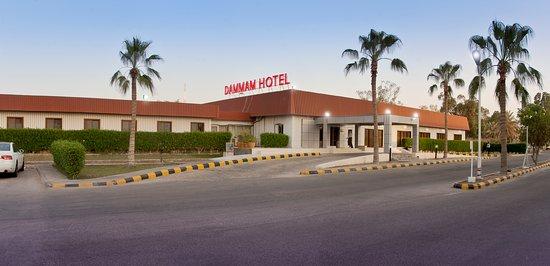Dammam Hotel